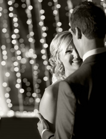 View More: http://aislinnkate.pass.us/alannaandevanwedding
